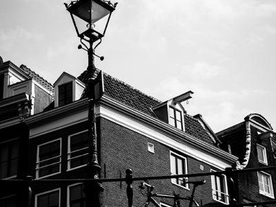 #12 Amsterdam