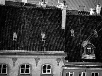 #18 Varsovie