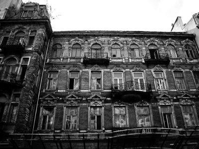 #2 Varsovie
