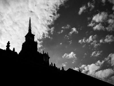 #5 Varsovie