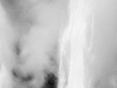 #06 Nouvelle-Zélande – Geyser