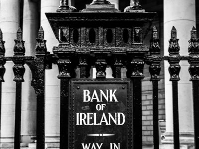 #14 Dublin