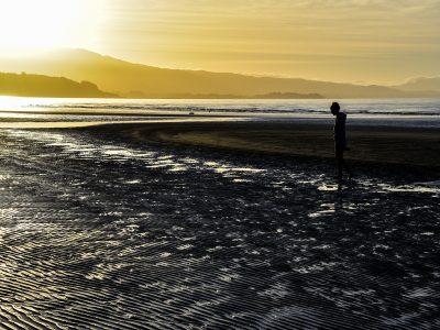 #28 Nouvelle-Zélande – Motupipi Beach