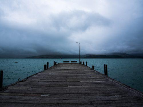 #44 Nouvelle-Zélande – L'imaginaire