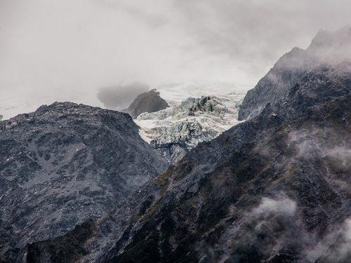 #52 Nouvelle-Zélande – Fox Glacier