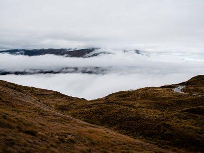 #69 Nouvelle-Zélande – Hightest Road