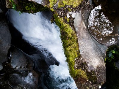 #74 Nouvelle-Zélande – The Chasm