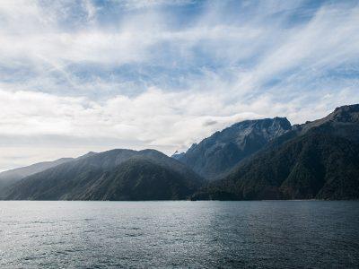 #78 Nouvelle-Zélande – Dale Point #1