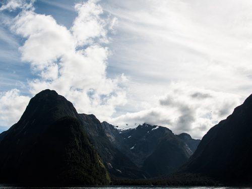 #83 Nouvelle-Zélande – Harrison Cove