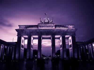 #13 Berlin