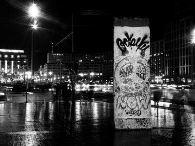 #15 Berlin