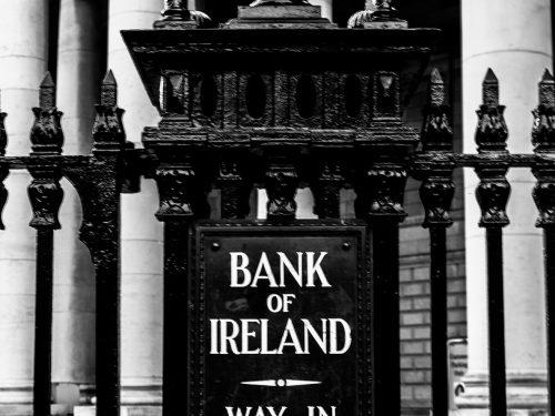 #16 Dublin