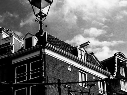 #20 Amsterdam