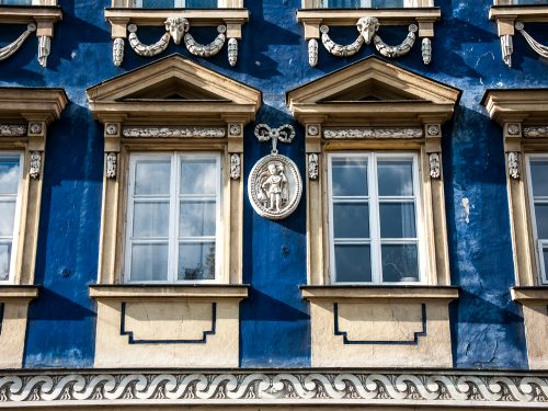 #20 Varsovie