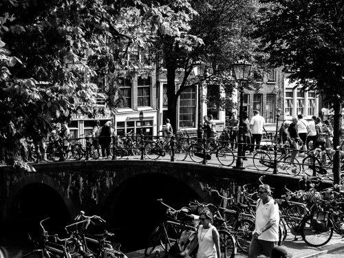#23 Amsterdam