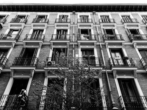 #24 Madrid
