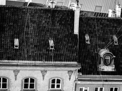 #25 Varsovie