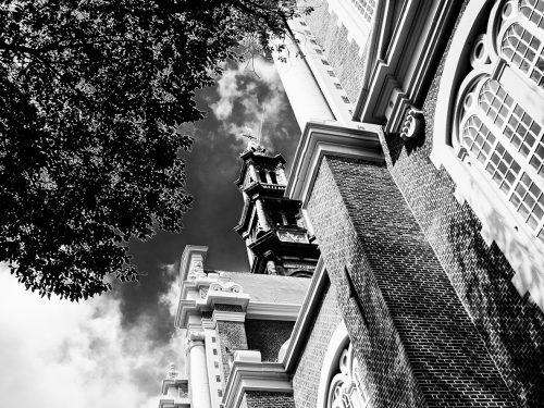 #28 Amsterdam