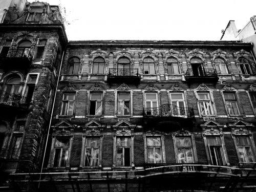 #3 Varsovie