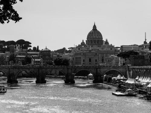 #30 Rome