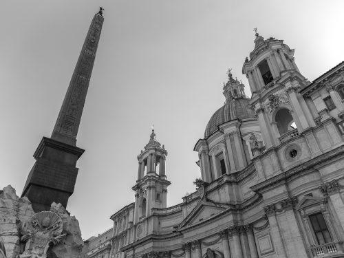 #33 Rome