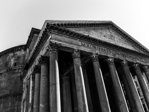 #35 Rome