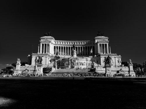 #37 Rome
