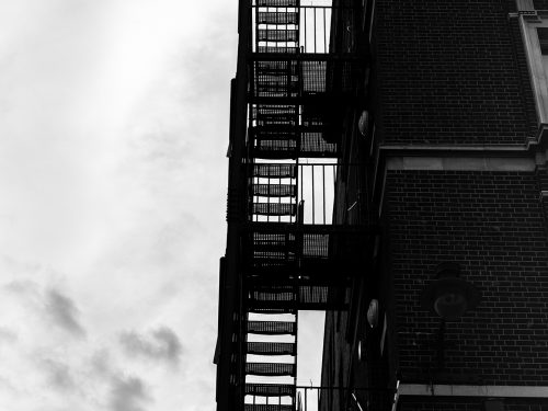 #38 Londres