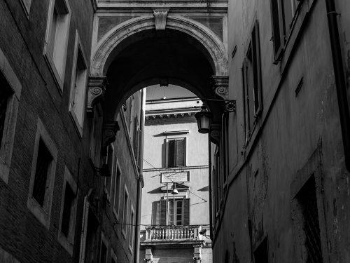 #38 Rome