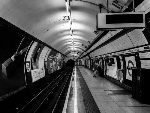#45 Londres