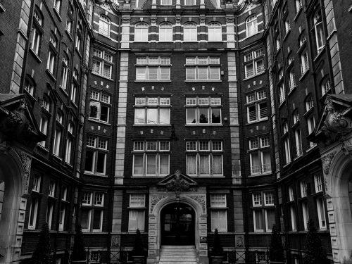 #48 Londres