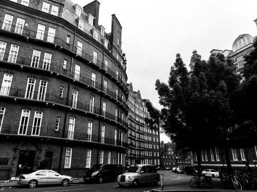 #53 Londres