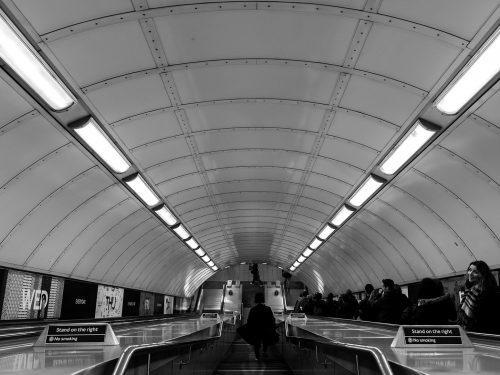 #55 Londres