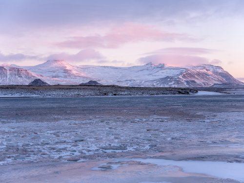 #1 Islande