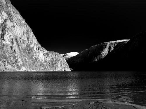 #10 Fjords Norvégien