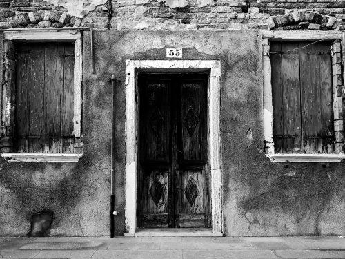 #11 Venise