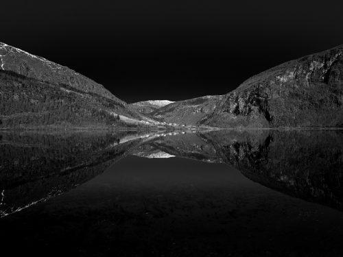 #12 Fjords Norvégien