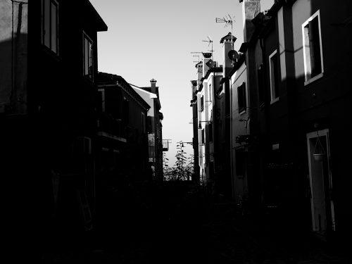#12 Venise