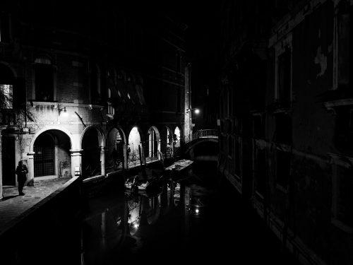 #13 Venise
