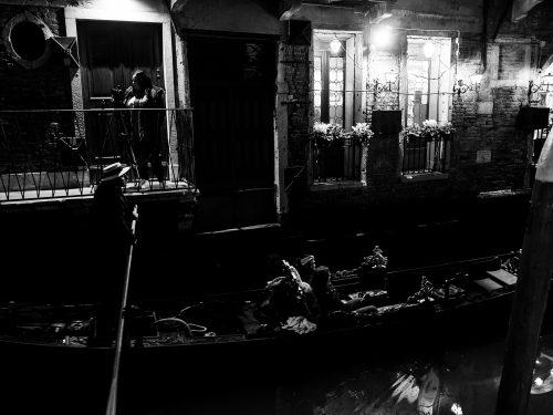 #14 Venise