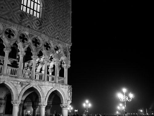 #15 Venise