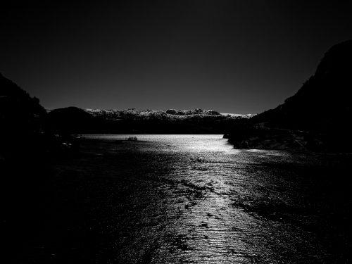 #16 Fjords Norvégien