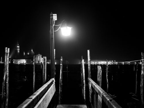 #16 Venise