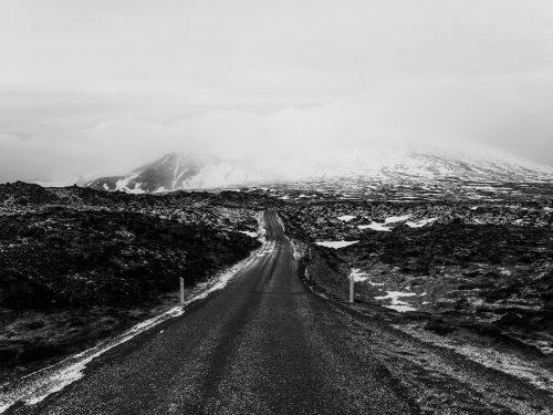 #17 Islande