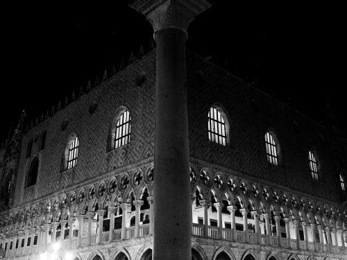 #17 Venise