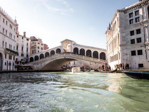 #18 Venise #2