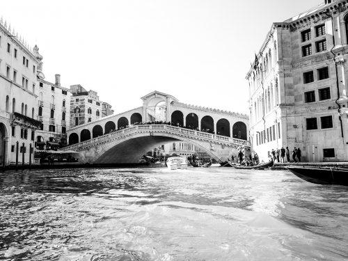 #18 Venise #1