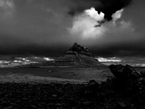 #19 Islande