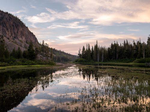 #19 USA – Mammoth Lakes #3