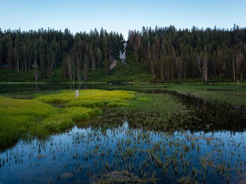 #20 USA – Mammoth Lakes #4